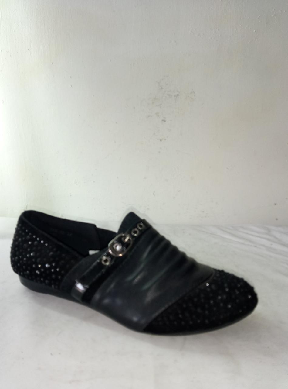 Туфли женские WT