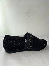 Туфли женские WT, фото 2