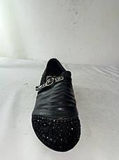 Туфли женские WT, фото 3