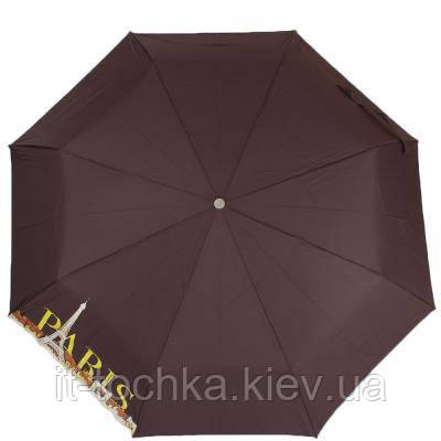 Зонт женский автомат airton (АЭРТОН) z3912-5