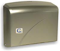 Держатель бумажных полотенец  Z200 металлик CN