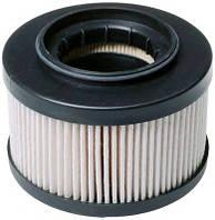 Фильтр топливный DENCKERMANN A120338