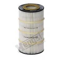 Фильтр масляный HENGST FILTER E11H02 D155