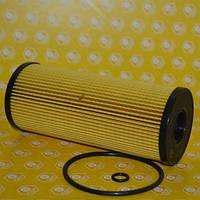 Фильтр масляный Alpha Global AG220