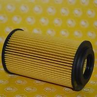Фильтр масляный Alpha Global AG222