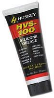 Cмазка силиконовая Huskey HVS-100 Silicone grease (85 грамм)