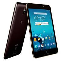 Asus MeMO Pad 7 ME375CL 16Gb LTE Black (90NK00X1-M00010)