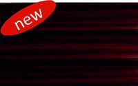 Софіт червоне дерево тік 3,5 м АСКО ASKO (софит Красное дерево Тик) Львів