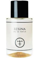 Oliver & Co Resina (50мл), Unisex Парфюмированная вода  - Оригинал!