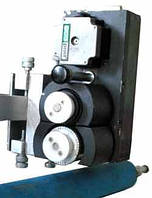 Ротопринтер ECOprint RD-250
