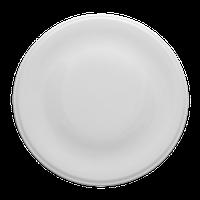 Тарілка для піцци 305 BARILLA