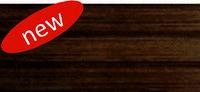 Софіт темний дуб АСКО ASKO 3,5 м (Софит Темный дуб) ціна