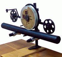 Принтер для маркировки труб полиэтиленовых ПМТ-1