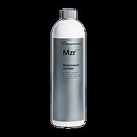 KOCH CHEMIE Mehrzweckreiniger   Средство для химчистки, быстродействующий щелочной очиститель PH-12,5