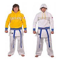 Кофты трикотажные Karate