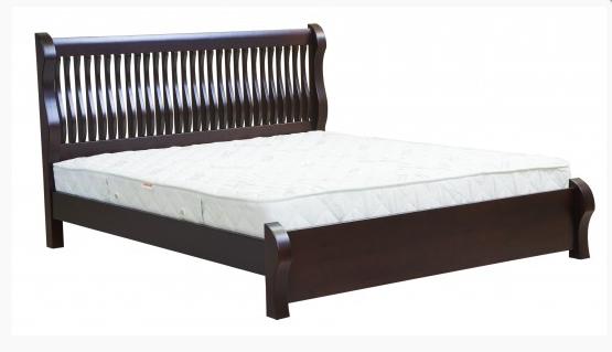 Кровати фабрики «Елисеевская мебель»