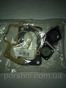 Ремкомплект карбюратора Ford Sierra Scorpio 2.0 OHC WEBER 30/34 MDW5491
