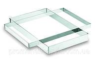 Рамка для выпечки (40*60 cm, h5cm), Lacor