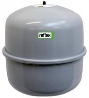 Reflex расширительный бак NG 50L (серый)