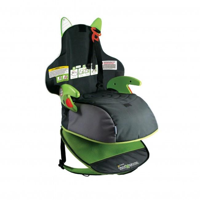 Детский рюкзак - бустер 2 в 1 Trunki TRUA-0041
