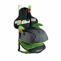 Детский рюкзак - бустер 2 в 1 Trunki TRUA-0041, фото 1