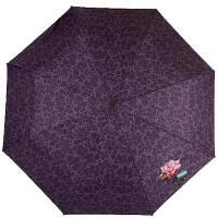 Зонт женский полуавтомат airton (АЭРТОН) z3631-5179