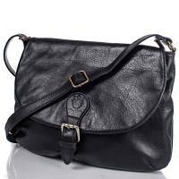 d6768356cfbf Женская кожаная сумка-клатч через плечо eterno etk0195, цена 1 482 ...