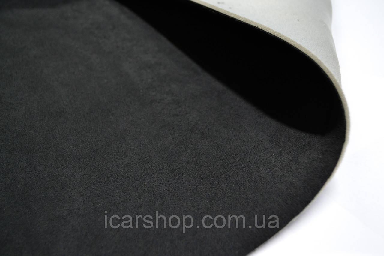 Ткань на боковую часть сидения 631 (1,55м)