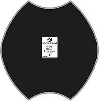 Пластырь диагональный D-30 (255мм) Россвик