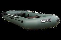 Надувная гребная лодка Shtel М270