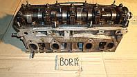 Головка блока цилиндров Volkswagen Bora 2.0 037103373A0