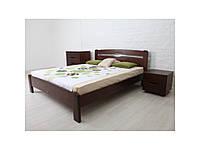 """Кровать """"Нова"""" без изножья, фото 1"""