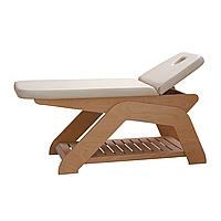 Стол для массажа и косметологии Livia Panda