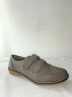 Туфли женские LILIN