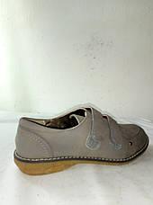 Туфли женские LILIN, фото 2