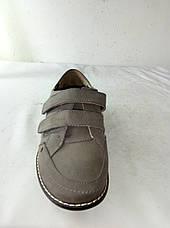 Туфли женские LILIN, фото 3