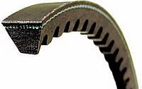 Ремни приводные клиновые ГОСТ1284-89,т Z(О) А(А) В(Б) С(В) D(Г), Д(Г) Е(D) Е(Д)