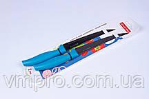 """Ножи """"Kamille"""",ножи универсальные,набор 2 шт,25 см,KM-5312"""