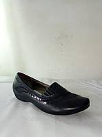Туфли женские WEIDE