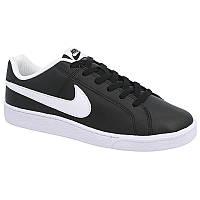 Кеды Nike Court Royale