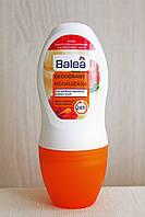 Женский шариковый дезодорант Balea Hibiskusblute Гибискус, 50 мл (Германия)