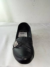 Туфли женские БАБОЧКА, фото 3