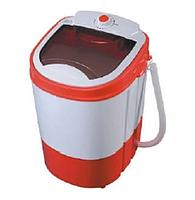Стиральная машина с центрифугой ST 22-30-03/07 (3.0 кг белья, съемная центрифуга, цвет белый)