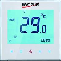 Программируемый терморегулятор iTeo 4, фото 1
