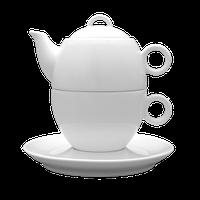 Чайник 30 Bola