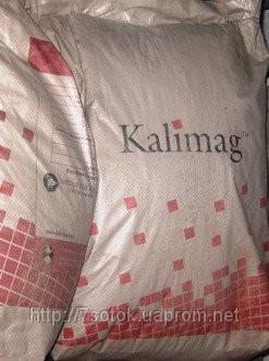 Калимаг, Калимагнезия купить Киев.Продам  Калимагнезия киев Калимаг   цена, продажа калимага в киеве., фото 1