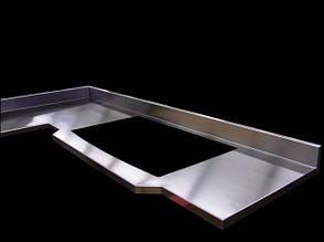Формы выпуска проката цветных металлов (часть вторая)