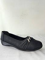 Туфли женские GAOERYA