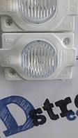 Инжекторный светодиодный модуль Samsung  35/35 (Премиум)