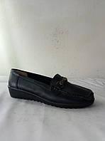 Туфли женские JIEJILE
